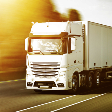 Just Freight - Interstate Deliveries Melbourne to Sydney