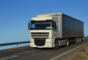 Freight Quote - Road Freight Transportation Services